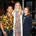 Prabal gurung selby drummond dianna agron